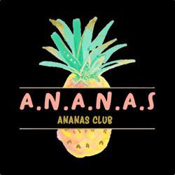 A.N.A.N.A.S. Clubhouse