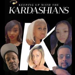 THE REAL KARDA$$$HIANS NY Clubhouse