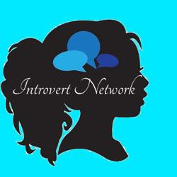 Introvert Network Clubhouse