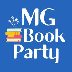 MG Book Party Clubhouse