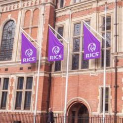 UK RICS - Network Clubhouse