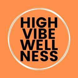 High Vibe Wellness Clubhouse