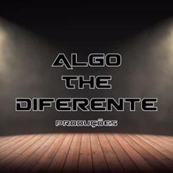 Algo The Diferente Clubhouse