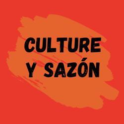 Culture y Sazón Clubhouse