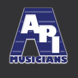 AAPI Musicians Clubhouse