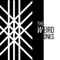 THE WEIRD ONES Clubhouse
