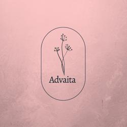 Advaita Clubhouse