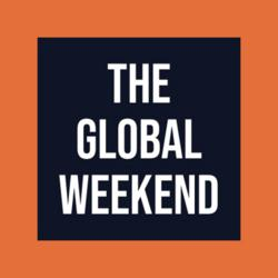 The Global Weekend Clubhouse