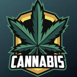 Cannabis University  Clubhouse