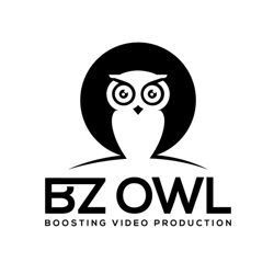 Boosting video production Clubhouse