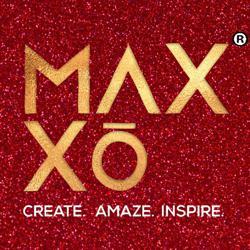 Maxxo Creative Clubhouse