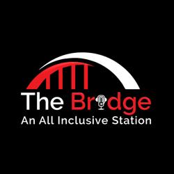 The Bridge Network  Clubhouse