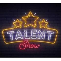 COME UP WITH YOUR TALENT Clubhouse