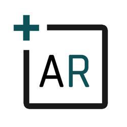 Architecture Plus (AR+) Clubhouse