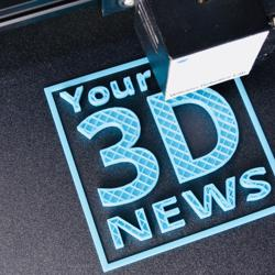3D Printing and Robotics Clubhouse