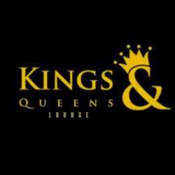 Kings and Queens Lounge  Clubhouse