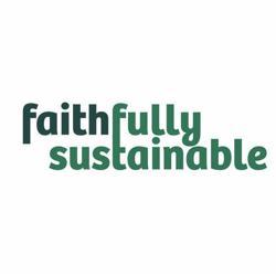 Faithfully Sustainable Clubhouse