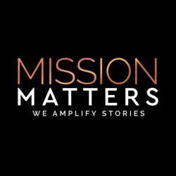 Mission Matters Club Clubhouse