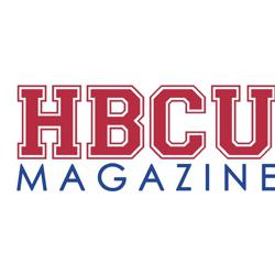 THE HBCU Magazine  Clubhouse