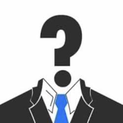 سوالات چالشی سیاسی Clubhouse