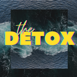 The Detox Clubhouse