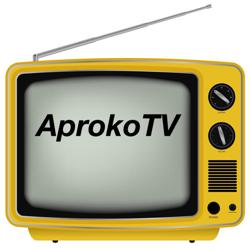 AprokoTV Clubhouse