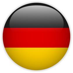 Наши в Германии  Clubhouse