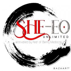 She-EO Empower Hour Clubhouse