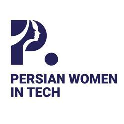 Persian Women In Tech  Clubhouse