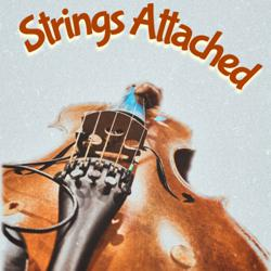 Strings Attached #DS Clubhouse