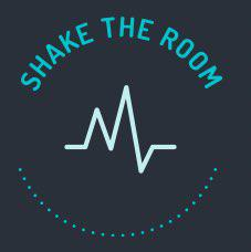 Shake The Room Clubhouse