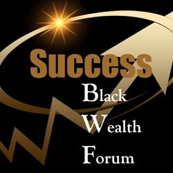 Black Wealth Forum Clubhouse