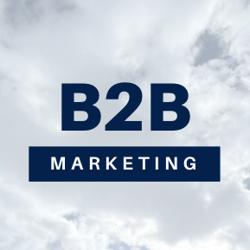 B2B Marketing Clubhouse