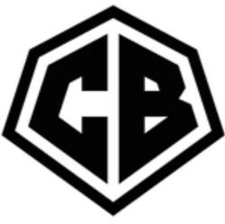 Crypto believers  Clubhouse