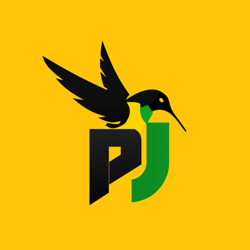Proud Jamaicans  Clubhouse