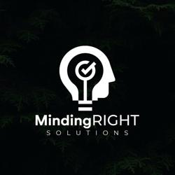 Mindset Solutions  Clubhouse