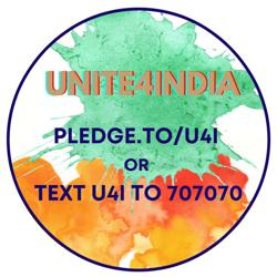 Unite4India Clubhouse