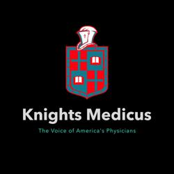 Knights Medicus Clubhouse