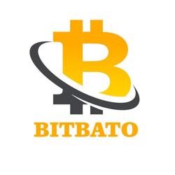 BITBATO Clubhouse