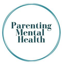 Parenting Mental Health Clubhouse