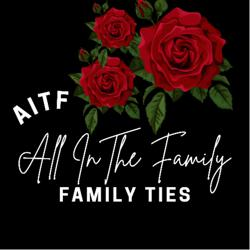 AITF: Family Ties Clubhouse