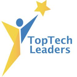 Top Tech Leaders Clubhouse