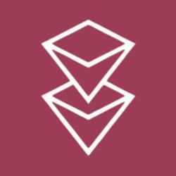 Bitclout Wiki Clubhouse