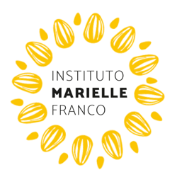 Instituto Marielle Franco  Clubhouse
