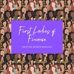First Ladies Of Finance Clubhouse