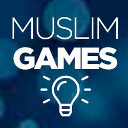 Muslim Games Clubhouse