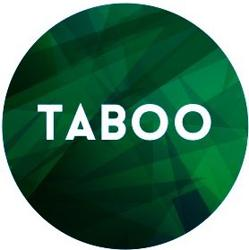 •• TABOO •• Clubhouse