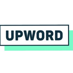 Upword Clubhouse