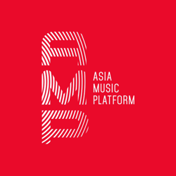 Asia Music Platform Clubhouse