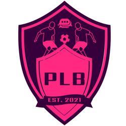 PREMIER LEAGUE BANTER FC ⚽️⚽️⚽️ Clubhouse